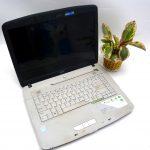 Jual Laptop BekasAcer Aspire 5315