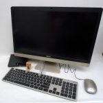 Jual ASUS Vivo AiO V221IC / All-In-One Baru