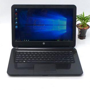 Jual Laptop2ndHP 14-G102au