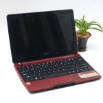 Jual Netbook Acer Aspire One D722