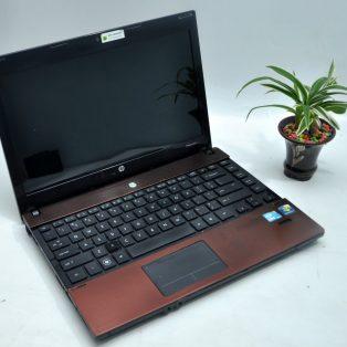 Jual HP Probook4321s Gaming Series Bekas