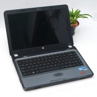 Jual Laptop Second HP Pavilion G4 Gaming