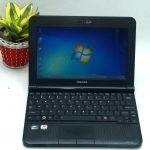 Jual Netbook Bekas Toshiba NB250