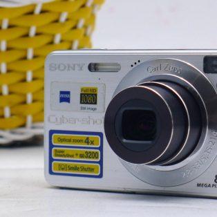 Jual Kamera Digital Sony DSC-W130 Bekas