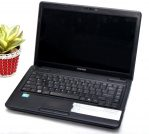 Jual Laptop Second Toshiba C640D