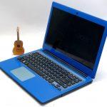 Jual Laptop Seken Acer Aspire V5-431
