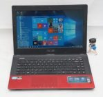 Jual Laptop Gaming Asus K45VD