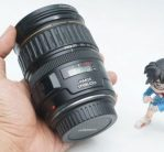 Jual Lensa Canon 28-135mm IS USM