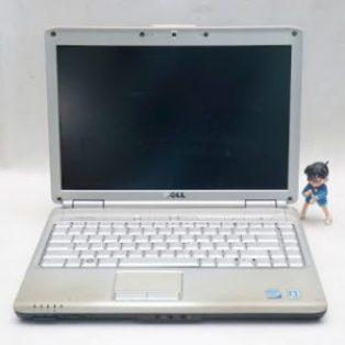 Jual Laptop Bekas Dell Inspiron 1420