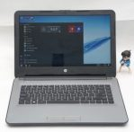 Jual Laptop HP 14-an004AU