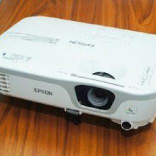 Jual Proyektor Epson EB-S11
