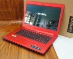 Jual Laptop Gaming Lenovo Ideapad 300 – 14IKB Bekas