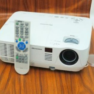 Jual Proyektor Microvision MS130ED