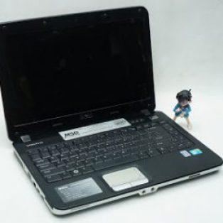 Jual Laptop Bekas Dell Vostro 1014
