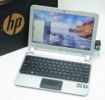 Jual Laptop HP DM1 2nd