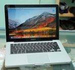 Jual Macbook Pro 13 Core i5