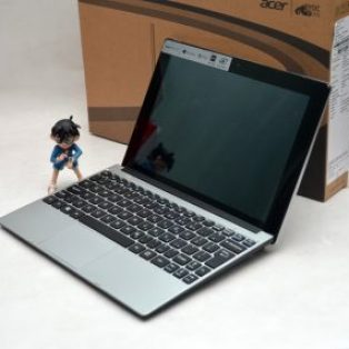 Jual Acer Switch One 10 S1001 Bekas