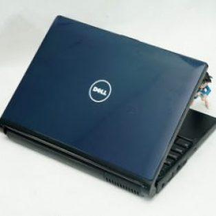 Jual Laptop Dell Inspiron 1318 Bekas