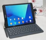 Jual Samsung Galaxy Tab S3 + Original Keyboard + Pen