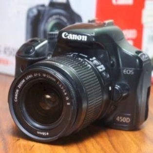 Jual Canon Eos 450d Bekas Jual Beli Kamera Dan Laptop Bekas Di Malang Jual Beli Kamera Dan Laptop Bekas Di Malang