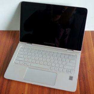 Jual HP Spectre X360 ( HP 13 – 4003DX ) Bekas