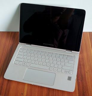Jual Hp Spectre X360 Hp 13 4003dx Bekas Jual Beli Kamera Dan Laptop Bekas Di Malang Jual Beli Kamera Dan Laptop Bekas Di Malang