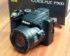 Jual Nikon Coolpix P500 Kamera Prosumer Bekas