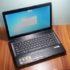 Jual Lenovo G485 Bekas di Malang