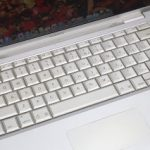 Jual Macbook Pro Bekas A1150