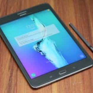Jual Samsung Tab A 8 Inch SM-P355 Bekas