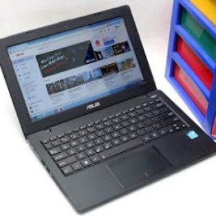 Jual Asus X200CA Laptop 11.6 Inch