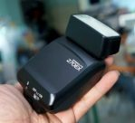 Jual External Flash Canon 270EX