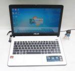 Jual Laptop Second Asus X401U