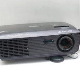 Jual Panasonic PT-LS26 Bekas