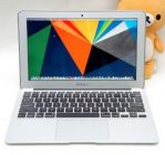 Jual Macbook Air 11 Core i5 Mid 2012 Bekas