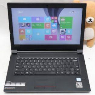 Jual Laptop Lenovo V310 Bekas