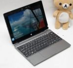 Jual Notebook Acer Switch ONE SW1-011