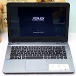 Jual Laptop Bekas Asus X441MA Bekas