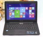 Jual Laptop Asus X453MA