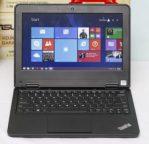 Jual Laptop bekas Lenovo Thinkpad 11e