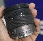 Jual Lensa Lumix 14-45mm