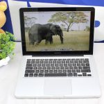 Jual Macbook Pro 13 Core i5 2011