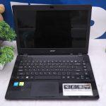 Jual Laptop Gaming Acer E5-411G