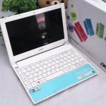 Jual Netbook Bekas Acer Aspire One Happy N558