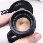 Jual Lensa Fujian 50mm f1.4