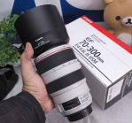 Jual Lensa Canon 70-300mm f4-5.6 IS