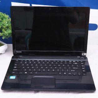 Jual Toshiba C40-A Bekas