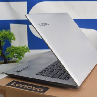 Jual Laptop Gaming Lenovo Ideapad 330