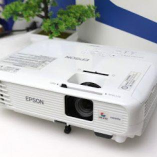 Jual Proyektor EPSON EB-S300