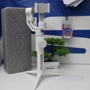 JualZhiyun Smooth 4 for Smartphone bekas
